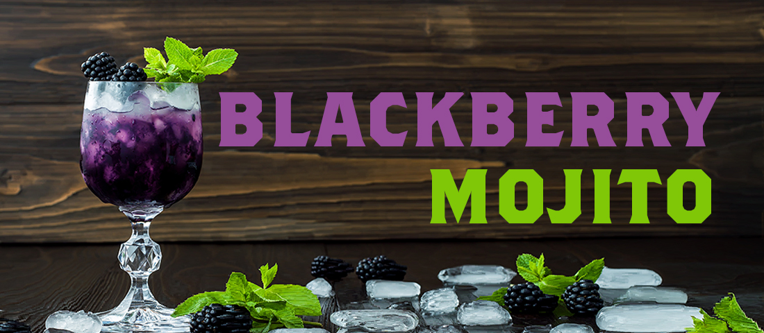 cocktails_blackberry