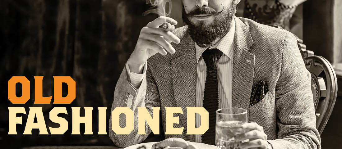 nd245_old_fashioned