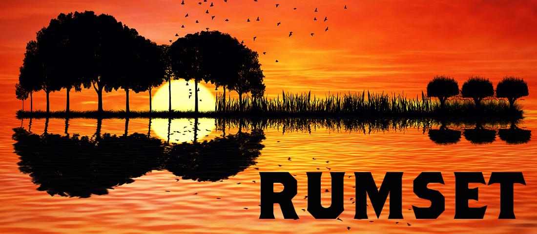 RUMSET_1100X480